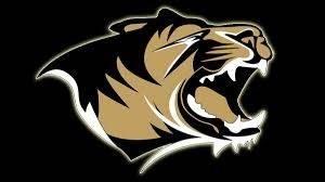 Tiger Pride 5K