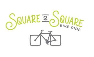 Square 2 Square Bicycle Ride Fall