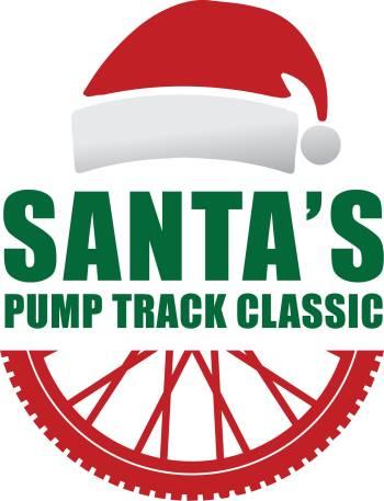 Santa's Pump Track Classic