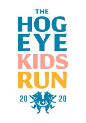 Hogeye Kid's Run