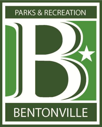 Run Bentonville Memorial Park Glow Run