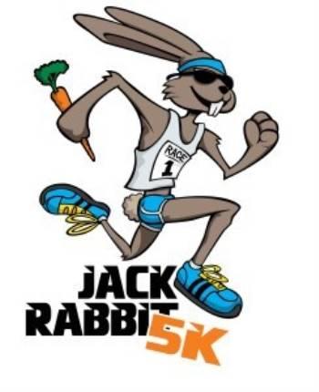 Jackrabbit 5K