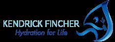 Virtual Kendrick Fincher 5K and Youth Run