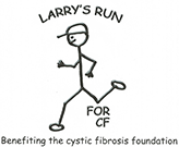 Larry's Run