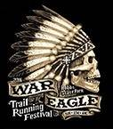 War Eagle Trail Races-VIRTUAL