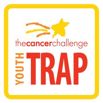 Cancer Challenge Youth Night Trap Shoot