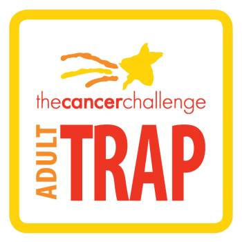 Cancer Challenge Adult Tournament Trap Shoot