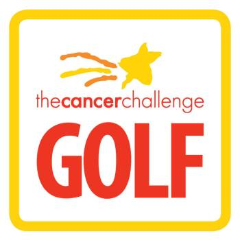 Cancer Challenge Golf Tournament