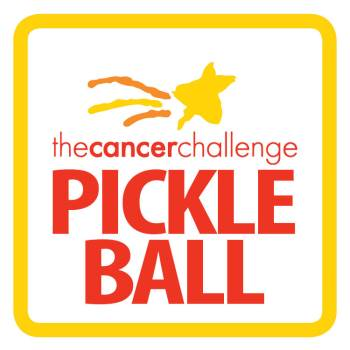 Cancer Challenge Pickleball Tournament