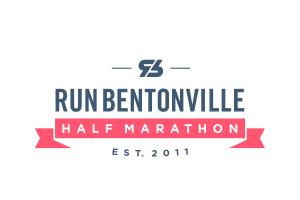 Run Bentonville Half Marathon