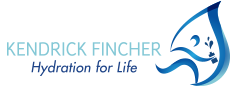 Kendrick Fincher 5K and Youth Run