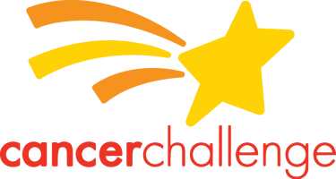 Cancer Challenge Gala