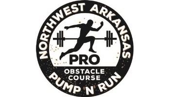 NWA Pump N Run