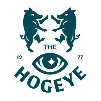 The Hogeye Marathon